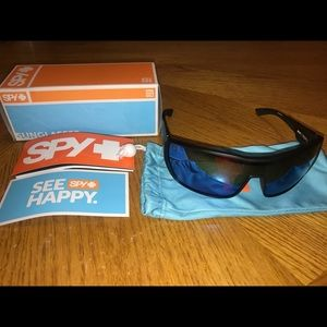 02e2339b4f SPY Accessories - Spy Optics Tron 2 Men s Polarized Sunglasses